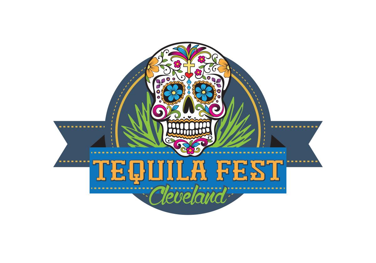 tequilafest_16_logo